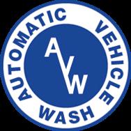 AVW Equipment Company, Inc.