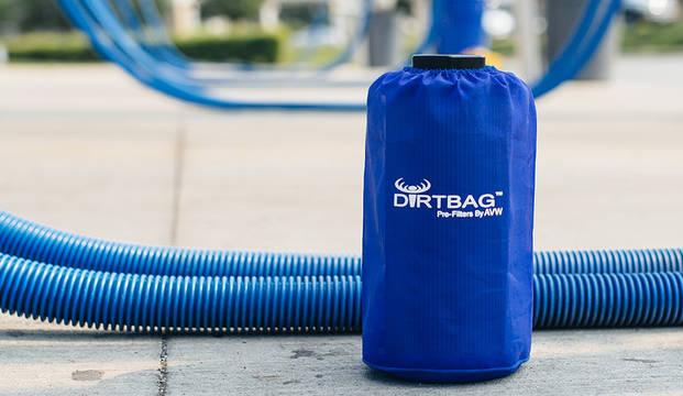 Dirtbag™