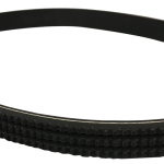V-Belt 47-1/2