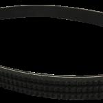 V-Belt 75