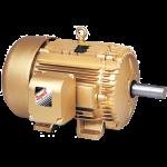 Electrical Blower Motor - 15 HP 3600RPM