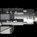 Sumitomo Gearmotor